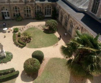 Jardin du cloitre du haut (4)
