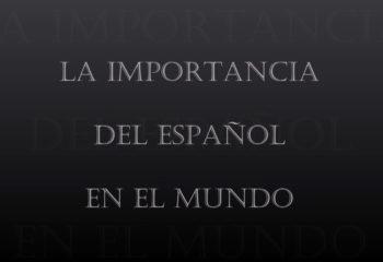 image blog espagnol 3e